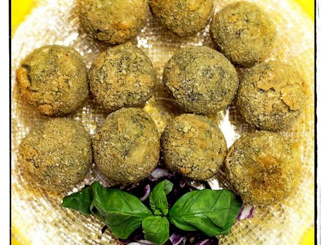 Vezzeggiate i vostri piccoli ospiti con i menù preparati apposta per loro da Lovely Eventi Catering
