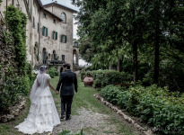 Antonella Catì Fotografie
