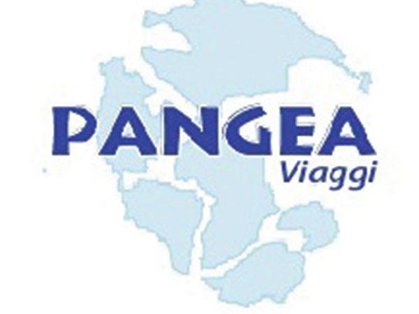 Pangea Viaggi