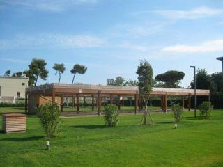 L'affitto della location GiPiDue Pisa nei giorni fuori stagione parte solamente da 1000 euro