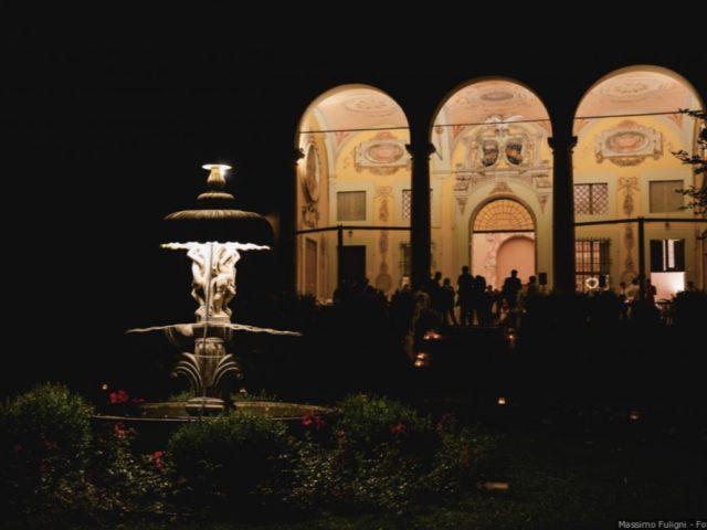 Accademia dei Notturni