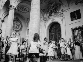 ' .  addslashes(Accademia dei Notturni) . '