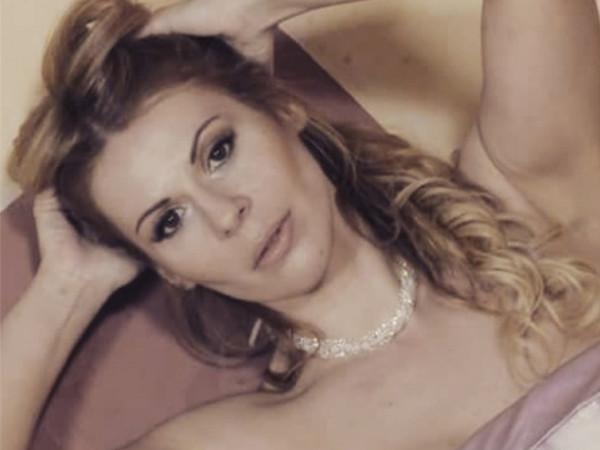 Sconto del 50% su un trucco a scelta o su una lezione di self-makeup da Giulia Giuggiolini MakeUp