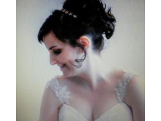 Il perfetto trucco per le nozze, da Giulia Giuggiolini MakeUp, è scontato dell'interessante 5%