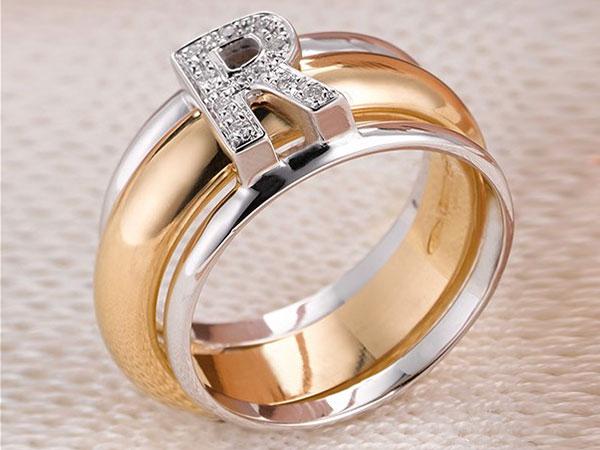 Interessante 20% di sconto per gli sposi che scelgono le fedi nuziali presso Govoni Gioielleria