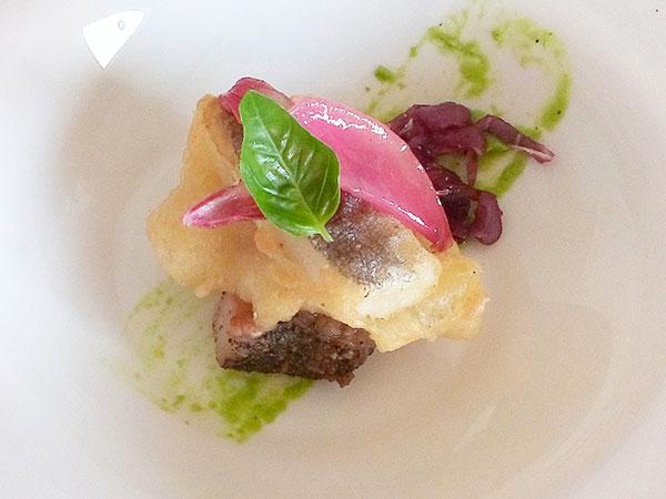 La proposta del catering Les Chef Blanc per i menù di nozze per i bimbi è davvero interessante