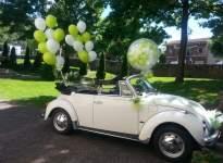 ' .  addslashes(Wedding Car) . '