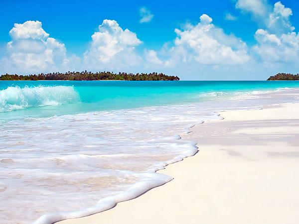 Oceani del Cuore propone per la luna di miele Stati Uniti, California e le Hawaii da soli 2600 euro