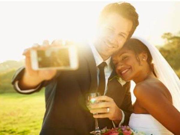 Prenota e ti sposo! Affida alle Agenzie Paradisi la tua luna di miele e scopri tutti i vantaggi riservati