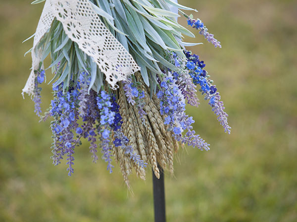 J wedding Events vi regala un buono omaggio per una consulenza e un trattamento viso