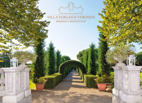 ' .  addslashes(Villa Verganti Veronesi) . '