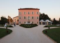 ' .  addslashes(Villa Grazia Cattania) . '