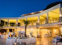 ' .  addslashes(Caposperone Resort) . '