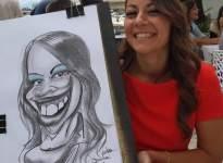 ' .  addslashes(Caricaturista) . '