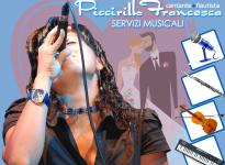 ' .  addslashes(Francesca Piccirillo - Cantante & Flautista) . '