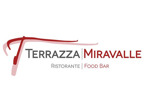 Terrazza Miravalle