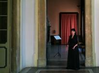 ' .  addslashes(Cristina Verderio Cantante Lirica e Artista) . '