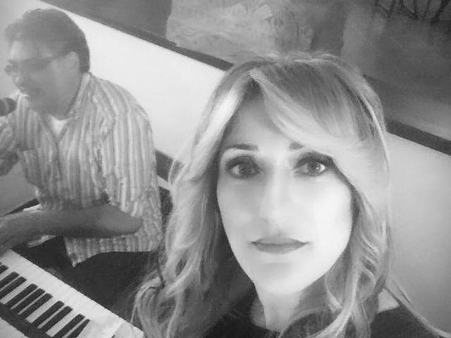 Franco Elli Pianobar