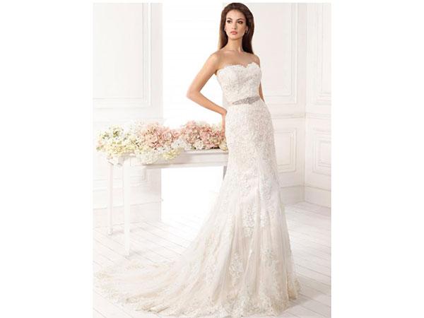 Negozi abiti da sposa sassuolo
