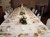 ' .  addslashes(Funny Catering e Banqueting) . '