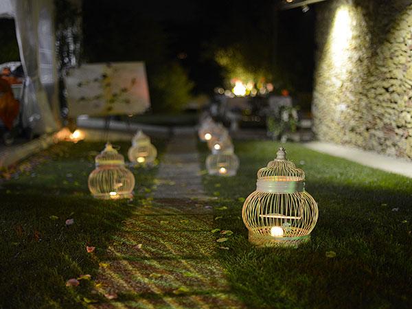 Open Day con apericena domenica 4 dicembre al Club La Cambusa