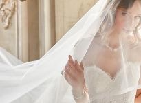' .  addslashes(Le Spose di Rosy) . '