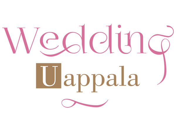 Uappala Wedding