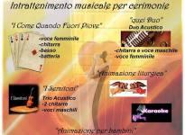 ' .  addslashes(Sweet Harmonies Giuseppe Calabretta) . '