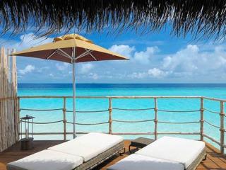 """Bonair Viaggi omaggia chi sceglie il pacchetto """"sposa il vantaggio"""" con un romantico soggiorno per due"""