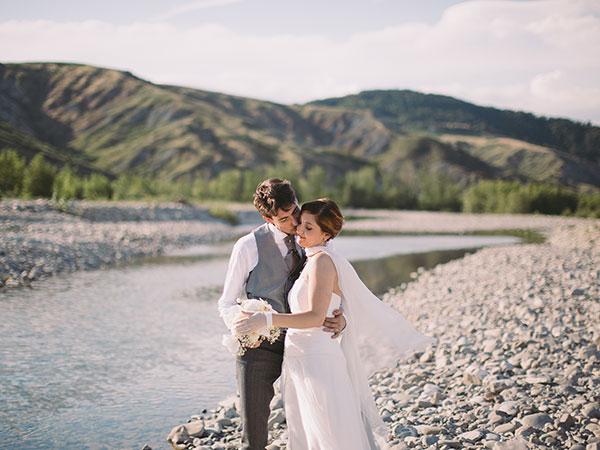 Da Marcella Fava vi aspetta un magico sconto del 15% sul servizio fotografico se vi sposate a luglio!