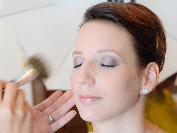 Da New Beauty continua la promozione che offre sconti aggiuntivi sul pacchetto sposi e prova trucco gratuita
