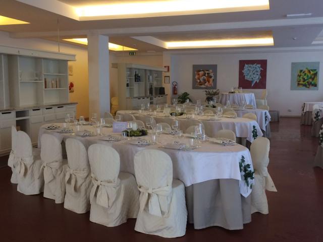 Hotel Ristorante La Selva