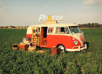 ' .  addslashes(Vintage Photo Bus - Photo Booth) . '