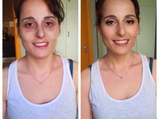 ' .  addslashes(Daniela Melis Truccatrice) . '