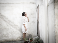 ' .  addslashes(Daniele Panareo Fotografo) . '
