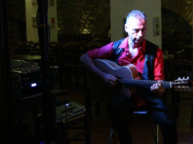 Carlo Calderano