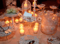 ' .  addslashes(Pastò Wedding & Events) . '