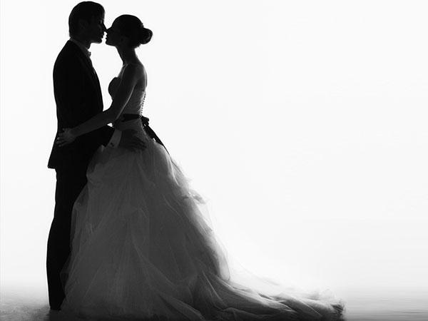 Il segreto per scegliere l'abito da sposa? Ve lo racconta l'atelier Primizia …