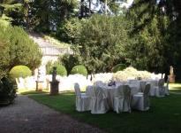 ' .  addslashes(Villa Vanzetti) . '