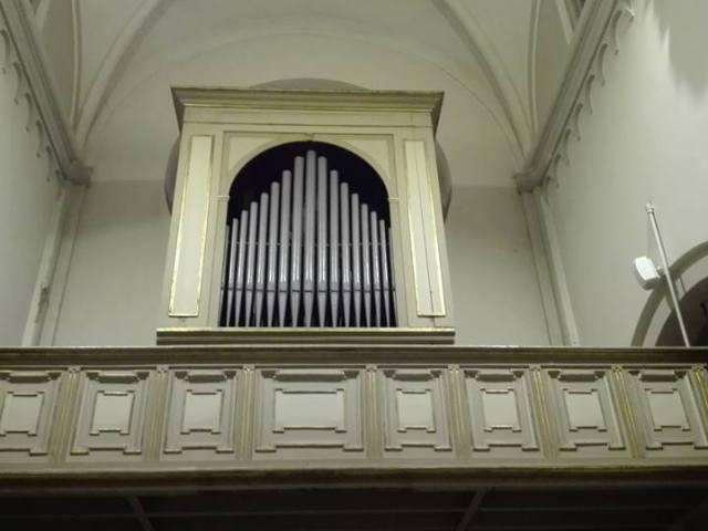 Musica Matrimoni Chiesa