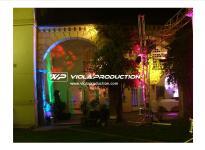 ' .  addslashes(Viola Production Srl) . '