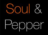 ' .  addslashes(Soul & Pepper) . '