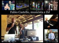 ' .  addslashes(Fabio Castello) . '