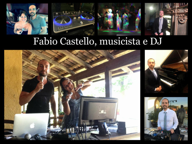 Fabio Castello