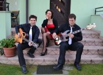 ' .  addslashes(Trio Le Corde) . '