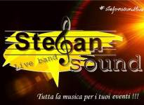 ' .  addslashes(Stefansound Eventi) . '