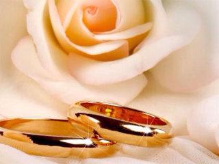 New Beauty organizza per le future spose lo Speciale Open Day Sposi!