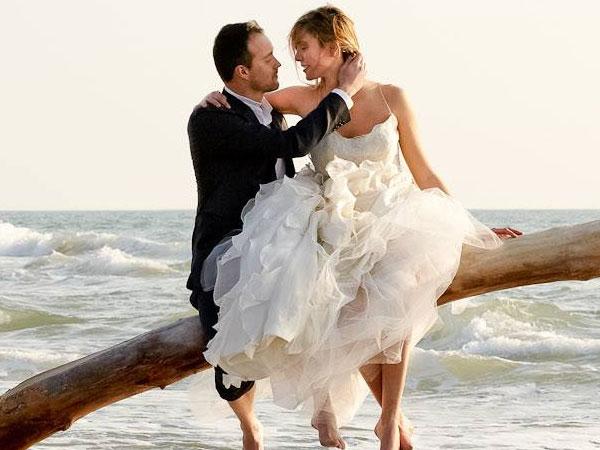 Per tutte le coppie che confermeranno il servizio a Krea Catering + Cantine Luzi consulenza di un wedding planner in omaggio