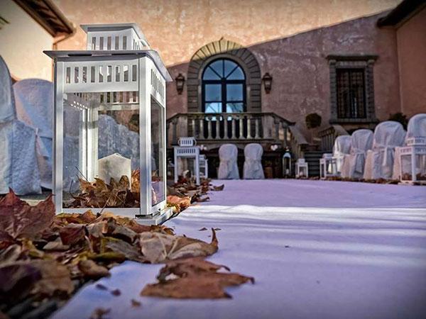 Agli sposi della Sardegna un 10% di sconto offerto da Les Chef Blanc Wedding Planner e Ricevimenti che inaugura una nuova sede