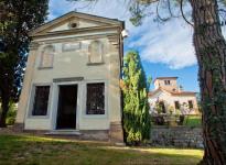 ' .  addslashes(Villa Verecondi Scortecci) . '